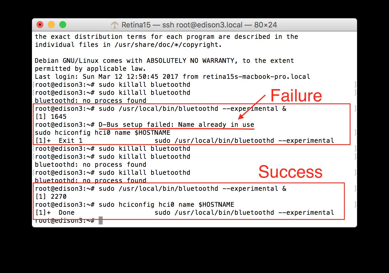 Bluetooth Tethering (optional) — OpenAPS 0 0 0 documentation