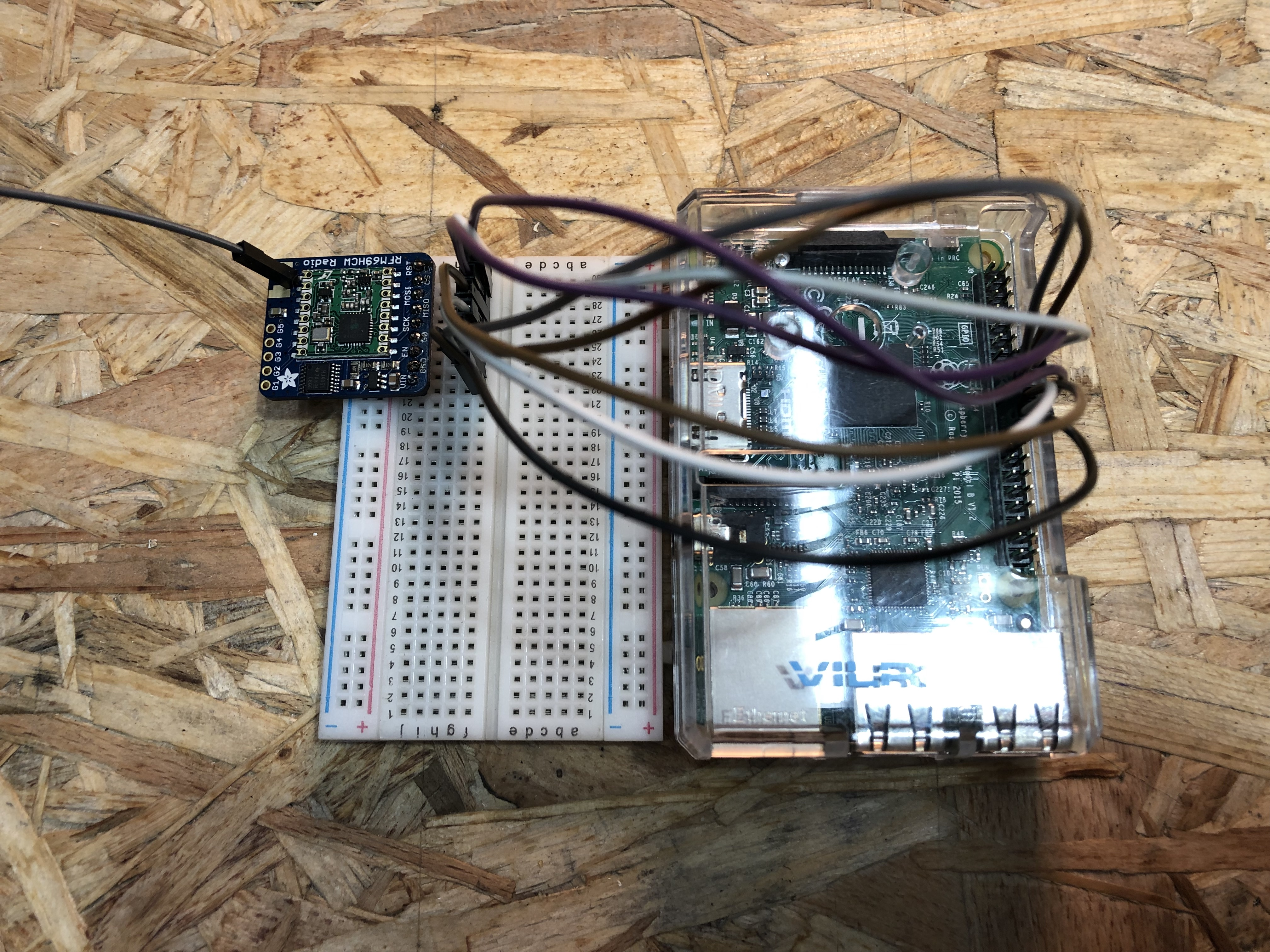 Get your rig hardware — OpenAPS 0 0 0 documentation
